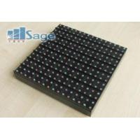 Quality Outdoor LED Screens Outdoor PH25 for sale