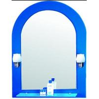 Best Bath Mirror MT-0819 Bath Mirror(HF-M006) wholesale