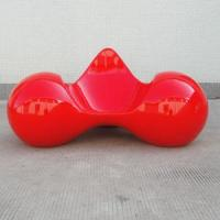 Quality CATALOG: Tomato ChairHY-A046 for sale