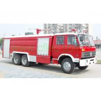 Quality Fire engine trucks Details>>  Fire engine, water for sale
