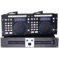 Best CD Player CDP-A008 wholesale