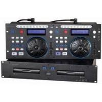 Best CD Player CDP-A006 wholesale
