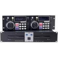 Best CD Player CDP-A005 wholesale