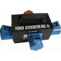 Best Power Distributor Box PDB-A002 wholesale
