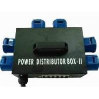 Best Power Distributor Box PDB-A001 wholesale
