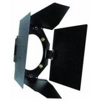 Best Theatre Spots BD-TS2000-A wholesale