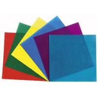 Best Colour Filters CFSS-64 wholesale