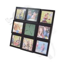 Quality | Lcd Clock with Calendar/  Photo Frame for sale