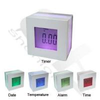Quality | Magic clock for sale
