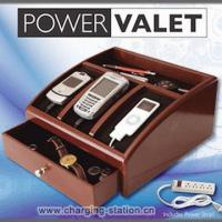 Best CHA025 Recharge Valet wholesale