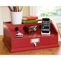 Best CHA005 Charging Caddy wholesale