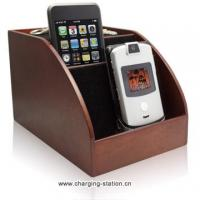 Best CHA004 Recharging Caddy wholesale