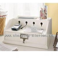 Best CHA001 Charging Station wholesale