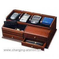 Best CHA002 Charging Valet wholesale