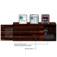 Best CS3 wooden charging station wholesale