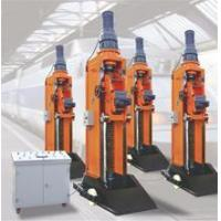 Best Movable Electric Vehicle Lifter wholesale