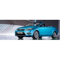Quality Ford Focus CoupeCabriolet  Ford Focus Coupe Cabriolet for sale