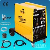 Best MIG Welder MIG-280 wholesale