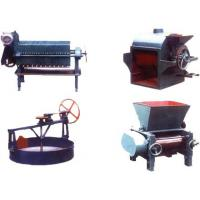 Best Fully-Automatic Oil Press wholesale