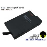 Best Laptop batteries Model: SSB-P28LS6 wholesale