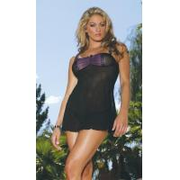 Best Sexy Lingerie for Sexy Girls Model No:2800031 wholesale