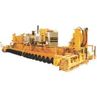 Quality SWCP85H Concrete Paver for sale
