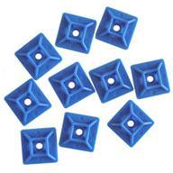 Quality Cable Tie Mounts for sale