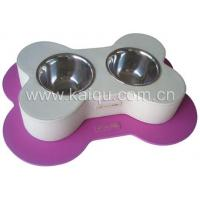 Quality PetFeeder&placemat for sale