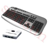 Best Shines the keyboard SN-280 wholesale