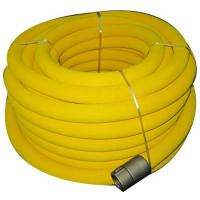 Quality Semi-rigid Hose Reelite for sale