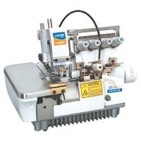 Quality 5-YARN CUP SEAMING MACHINE for sale