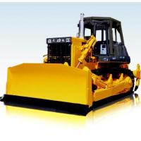 Best TRACKED BULLDOZER MD23(TY23) wholesale