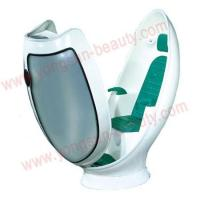 Quality SPA Equipment for sale