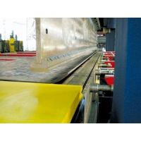 Quality TUBE MILLS LSAW Pipe Mill for sale
