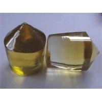 Buy cheap Birefringent Crystal> YVO4 Crystal from wholesalers