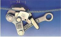 Quality Frame up wire operating tool (Lock wire tool) for sale