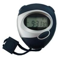 Quality Vibrating Alarm/ Stopwatch Stopwatch for sale