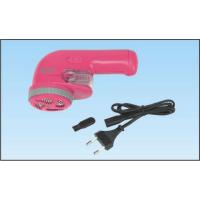 Quality Lint Remover SY-2003A for sale