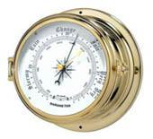 Quality Nautical Barometer for sale