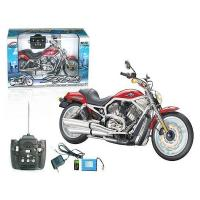 Quality 1:4 R/C MOTORBIKE for sale