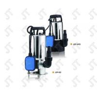Quality JDP-SD/SPD GARDEN PUMP for sale