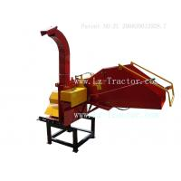 Best Woodchipper wc-8 wholesale