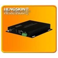Quality One-Channel Positive Video One-Channel Reverse Data One-Channel Ethernet for sale