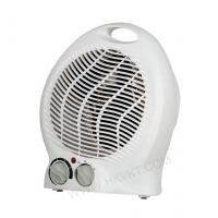 Quality Fan Heater FH-04 for sale