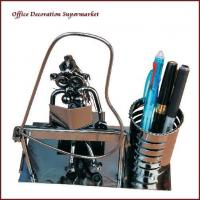 Quality Metal pen holder(FS-01082) for sale