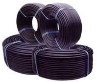 Quality LDPE pipe for sale