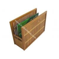 Quality Bamboo lattice file holder for sale