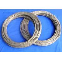 Quality FeCrAlalloy for sale