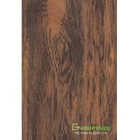 Quality Embossed Laminate Floor(EH-SF-0906LJ-010) for sale