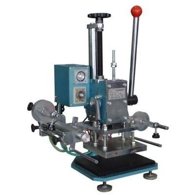 Buy Mini Hot Foil Stamping Machine at wholesale prices